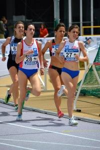 ana-junquera-atletismo-gijon-thewangconnection-7