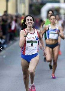 Ana-Junquera-ganando-milla-absoluta-de-Torrelavega