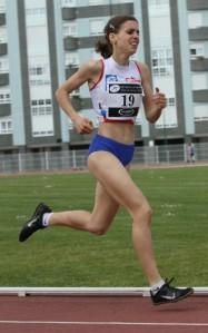 PaulaGonzalezBlanco